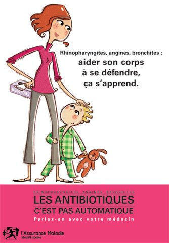 Campagne_antibiotiques