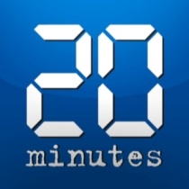 20min-articleblog.jpg