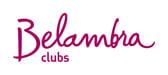 Campagne Belambra - IDS Santé - DOOH