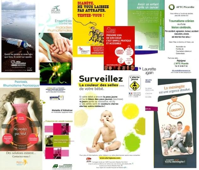 Campagnes_2013_partenaires_associatifs