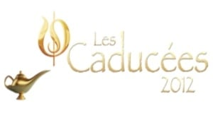 caducees2012-articleblog.jpg