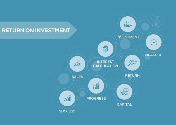 Return-on-Investment-with-Icons-and-Keywords-823291870_2051x1465