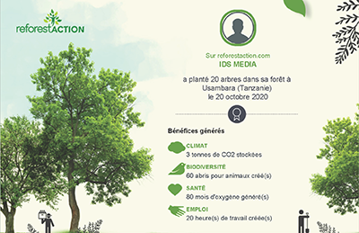 reforestaction_ids